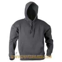Unisex hooded Sweat Slam