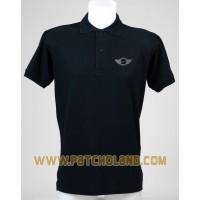 Polo Premium Quality
