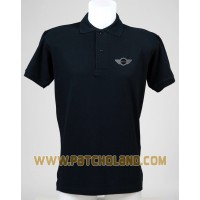 1026 polo MINI Premium Quality