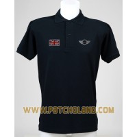 1027 polo MINI UK Premium Quality