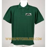 1034 polo LE MANS CLASSIC Premium Quality
