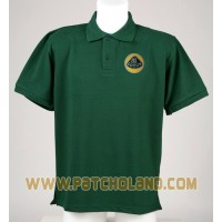 1035 polo LOTUS Premium Quality