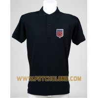 1062 polo AAR - ALL AMERICAN RACERS Premium Quality