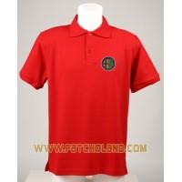 1165 polo ALFA ROMEO MILANO Premium Quality