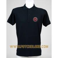 1167 polo ALFA ROMEO MILANO Premium Quality