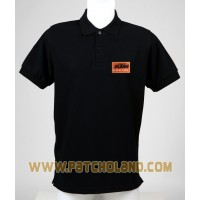 1169 polo KTM RACING Premium Quality