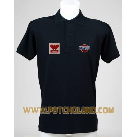 1170 polo DATSUN WEBER Premium Quality