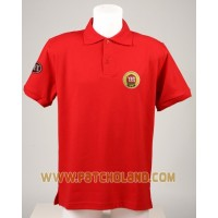 1172 polo MONTESA Premium Quality