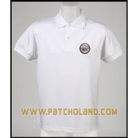 1179 polo PORSCHE CLASSIC Premium Quality