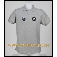 1213 polo BMW ALPINA Premium Quality