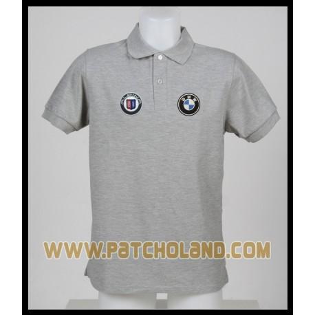 1213 polo BMW ALPINA Premium Quality