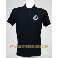 1214 Polo BMW MOTORSPORT Premium Quality