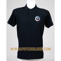 1214 Polo BMW M MOTORSPORT Premium Quality