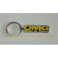 1615 KEYRING OMG! OH MY GOD, THIS IS FAST