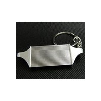 1611 KEYRING INTERCOOLER