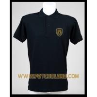 1620 polo shirt VW WOLFSBURG VOLKSWAGEN CLASSIC Premium Quality