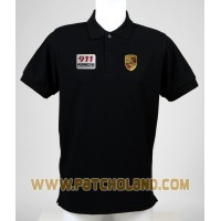 1646 polo PORSCHE 911 Premium Quality