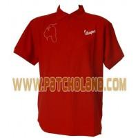 1779 Polo VESPA Premium Quality