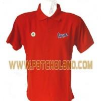1780 Polo VESPA Premium Quality