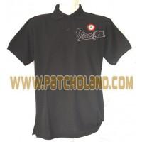 1781 Polo VESPA Premium Quality