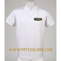 1792 Polo BENTLEY Premium Quality