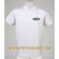 1797 polo CASAL Premium Quality