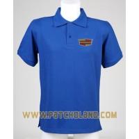 1798 Polo CADILLAC Premium Quality