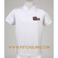 1804 Polo CITROEN SPORT Premium Quality
