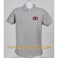 1819 Polo HONDA Premium Quality
