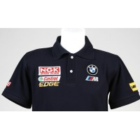 0997 Polo BMW M MOTORSPORT Premium Quality
