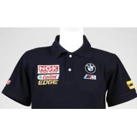 0997 Polo BMW M MOTORSPORT Premium Quality