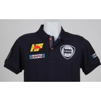 1001 Polo LANCIA nº1 HF MARTINI RACING Premium Quality