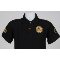 1008 polo JPS TEAM LOTUS JOHN PLAYER SPECIAL Premium Quality