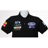 1530 Polo FORD HRD KEN BLOCK premium quality