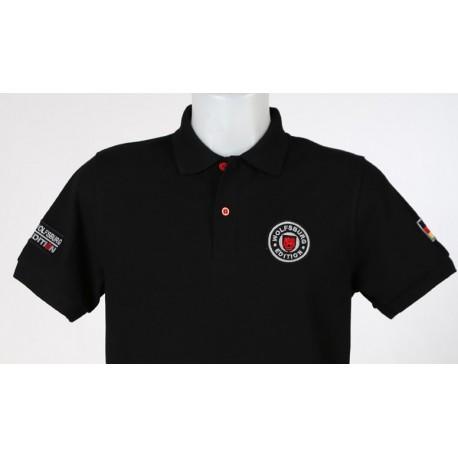 1619 polo shirt VW WOLFSBURG EDITION VOLKSWAGEN CLASSIC Premium Quality