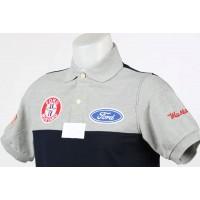 1882 polo FORD MUSTANG USA Premium Quality