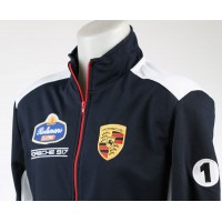 1874 jacket PORSCHE ROTHMANS RACING 917 956 962 911