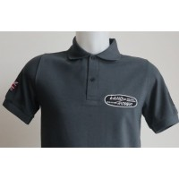 2121 polo LAND ROVER UK HUE 166 SOLIHULL WARWICKSHIRE Premium Quality