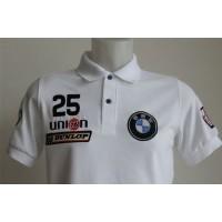 2124 polo BMW MOTORSPORT 12H SEBRING CHAMPION IMSA GT Premium Quality