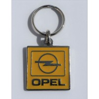 2136 PORTA CHAVES OPEL