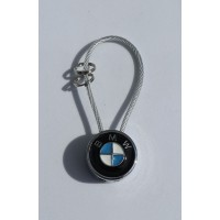 2145 PORTA CHAVES BMW