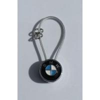 2145 PORTE CLÉ BMW