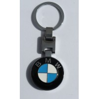 2146 PORTA CHAVES BMW