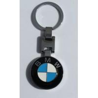2146 PORTE CLÉ BMW