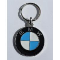 2147 KEYRING BMW