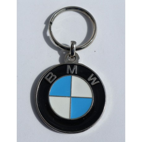 2146 KEYRING BMW