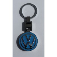 2185 KEYRING VW VOLKSWAGEN