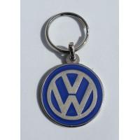2186 KEYRING VW VOLKSWAGEN