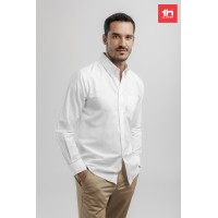 Bel-air  Men's Shirt 100% cotton