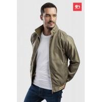 2353 Men's jacket THC OPORTO
